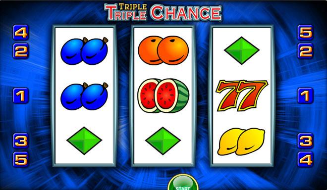 Casino Bonus spielen 643375