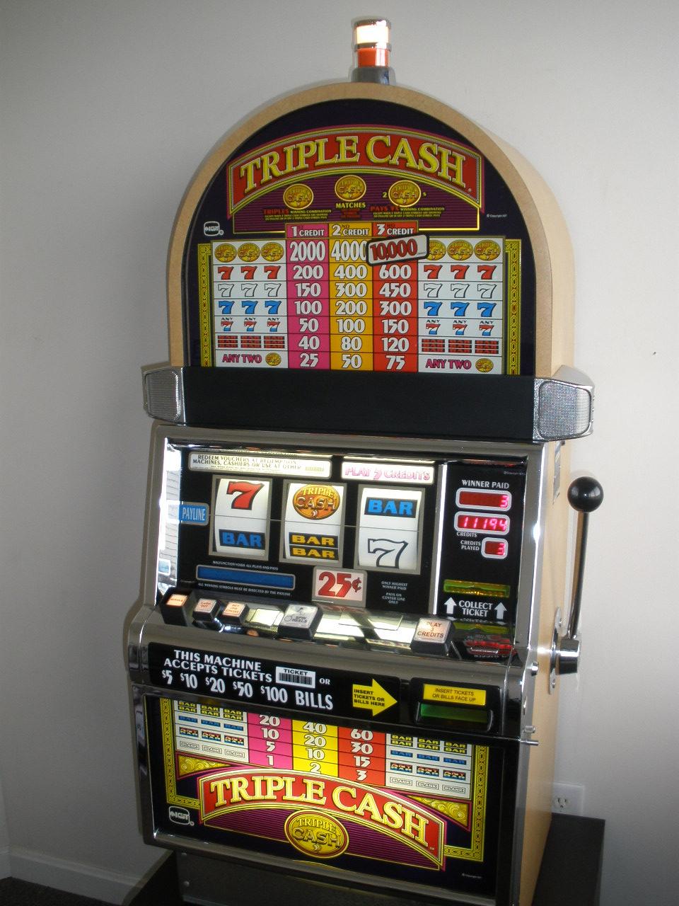 Cash Preise Casino 203486