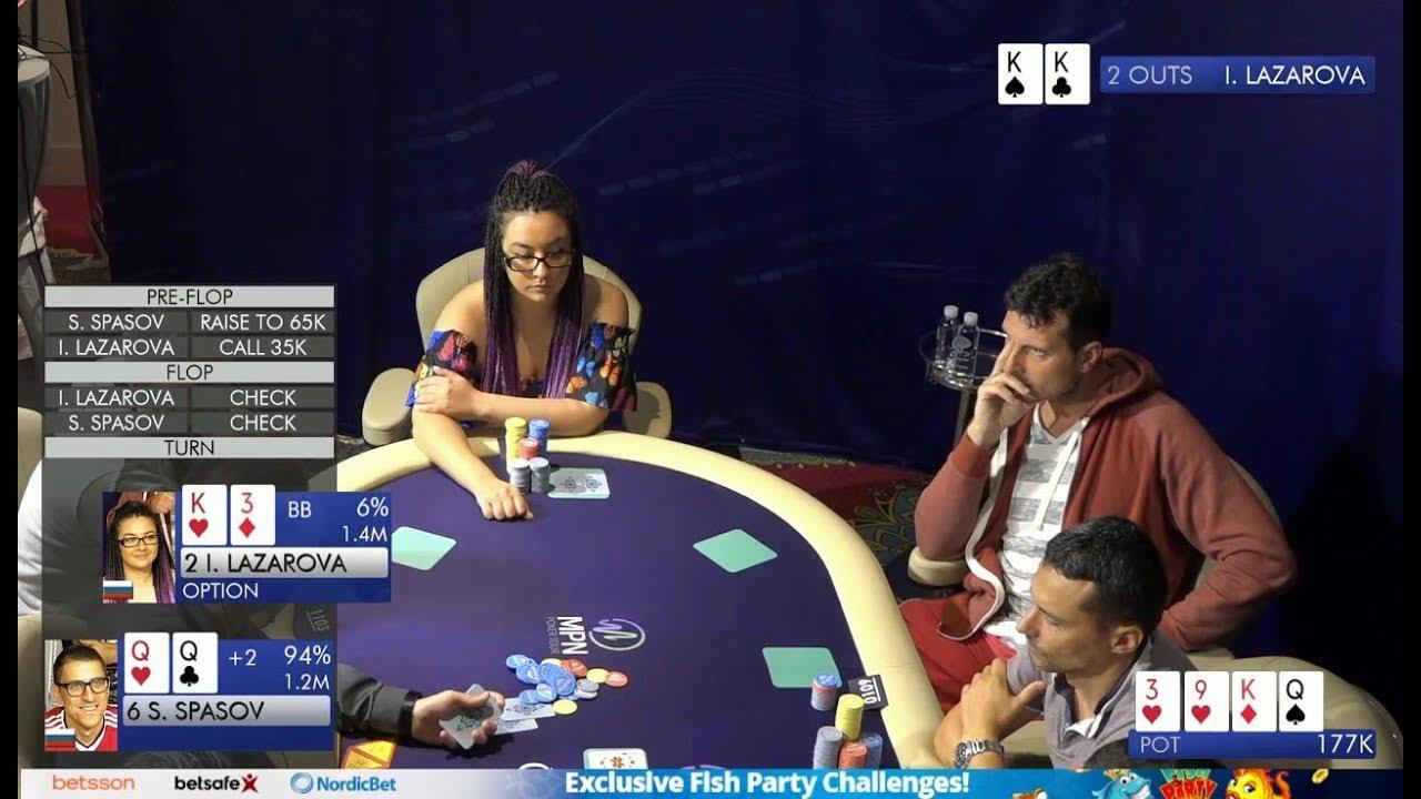 Casino 20 98161