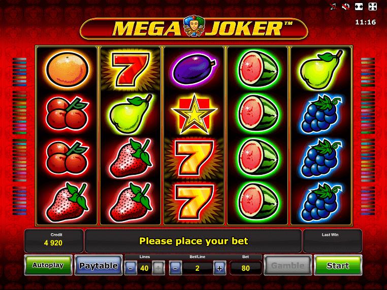 Casino app Echtgeld 559180