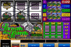 Casino app Echtgeld 107342