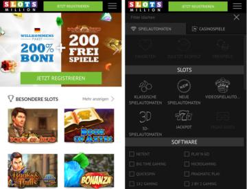 Casino app Erfahrungen 934800