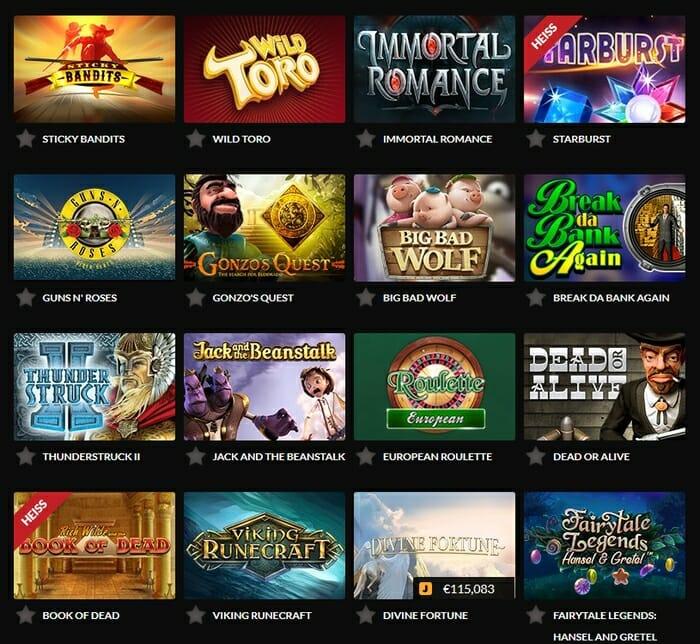 Casino app 338839