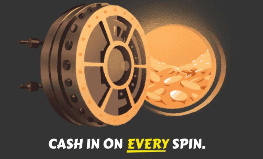 Casino app 52024