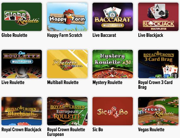 Casino app 386168