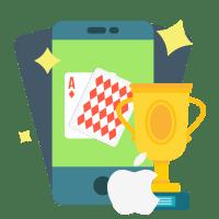 Casino apps Glücksspiel 34228