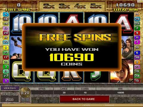 Casino Austria app 247229