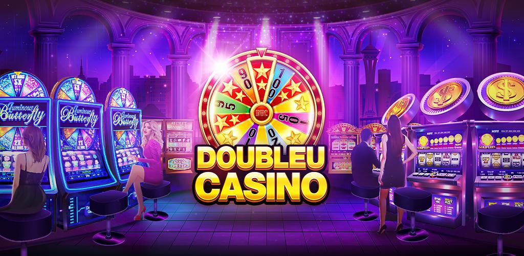 Casino Bonus 707102