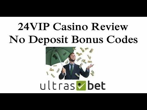 Casino Bonus 584699