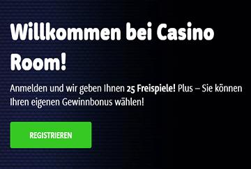Casino Bonus 315527