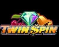 Casino Bonus 54694