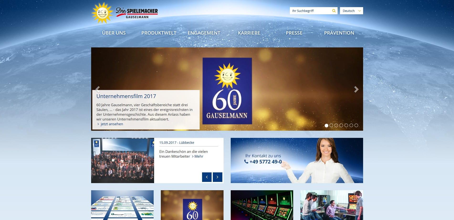 Casino Bonus Geburtstag 407779