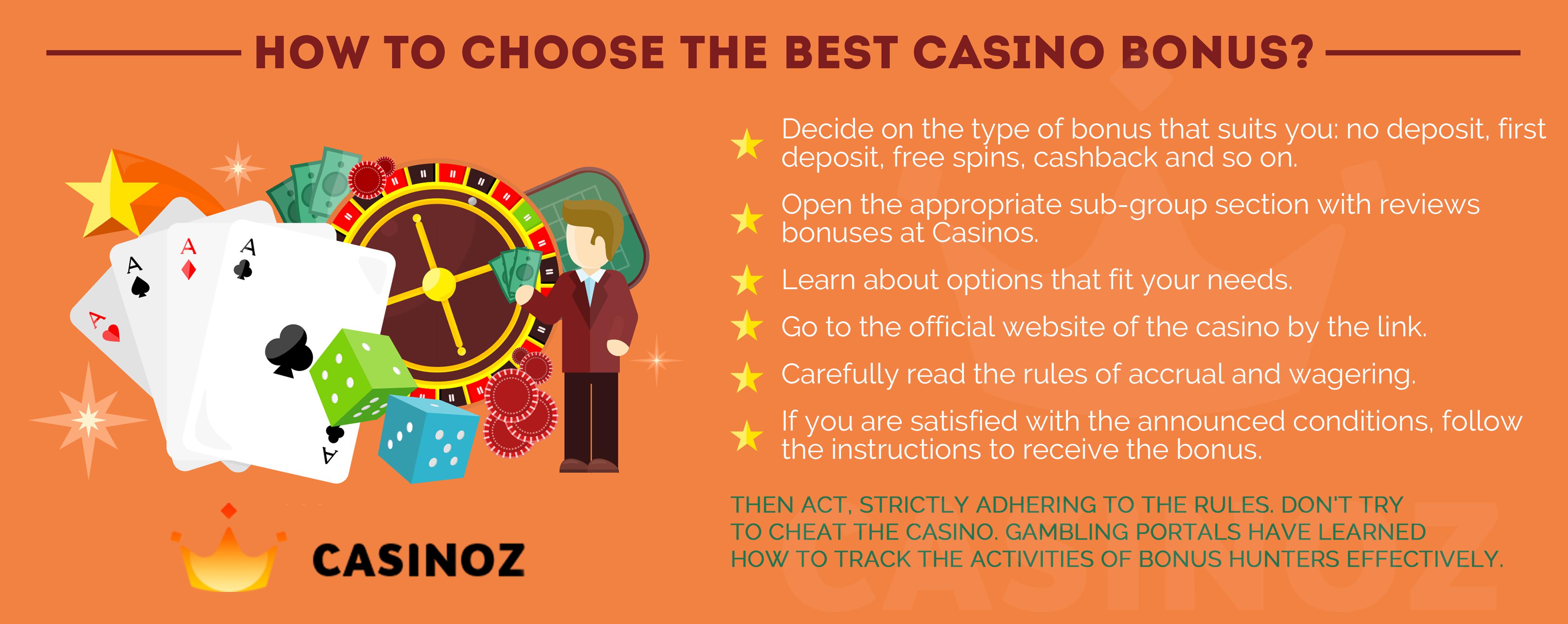 Casino Bonus Geburtstag 68376