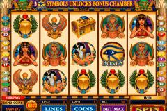 Casino Bonus Ghost 600341