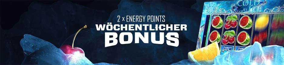 Casino Bonus ohne 114852