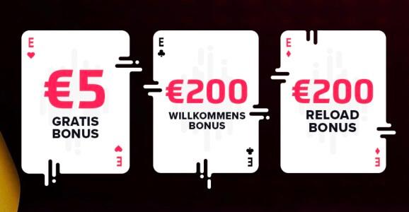 Casino Bonus ohne 274438