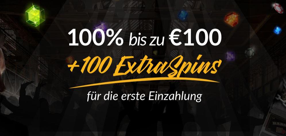 Casino Bonus ohne 127413