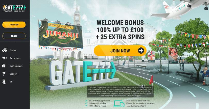 Casino Bonus umsetzen 789146