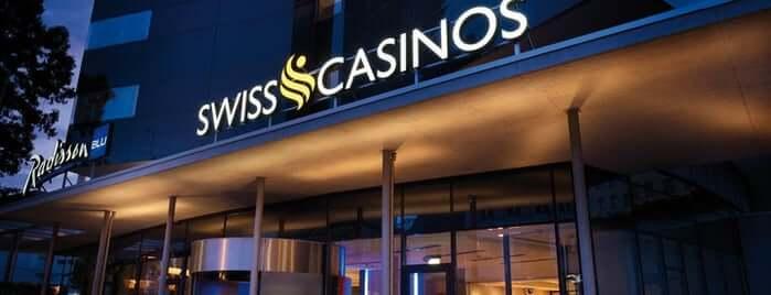 Casino Bonus 311023