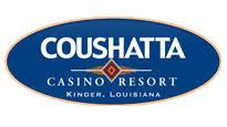 Casino Cruise Bonus 485377