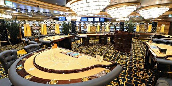Casino Cruise 671823