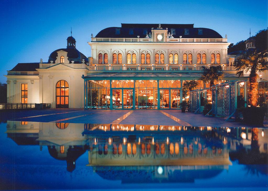 Casino Deutschland Staatlich 459179