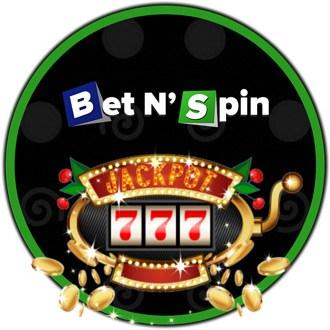Casino endlose 421252