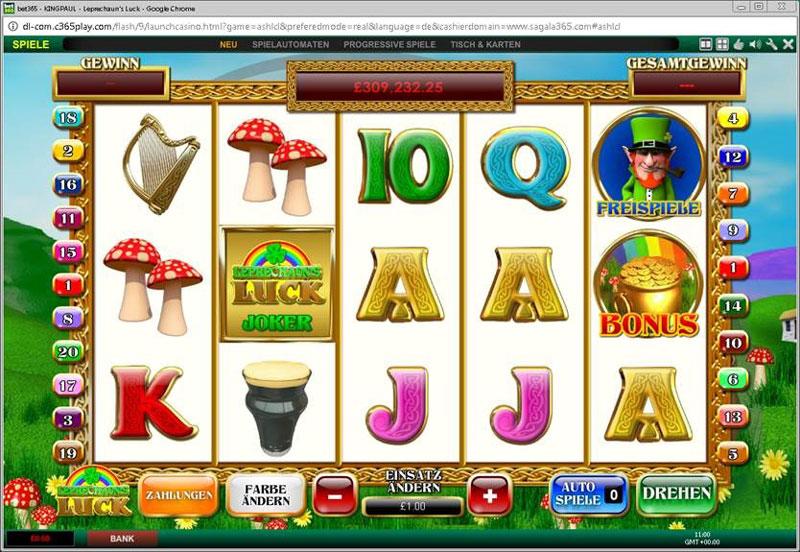 Casino Erfahrungen 691297