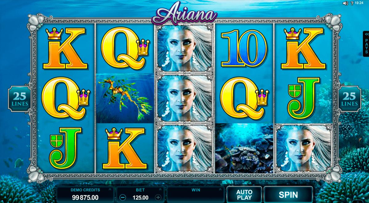 Casino Freispiele 2020 78738