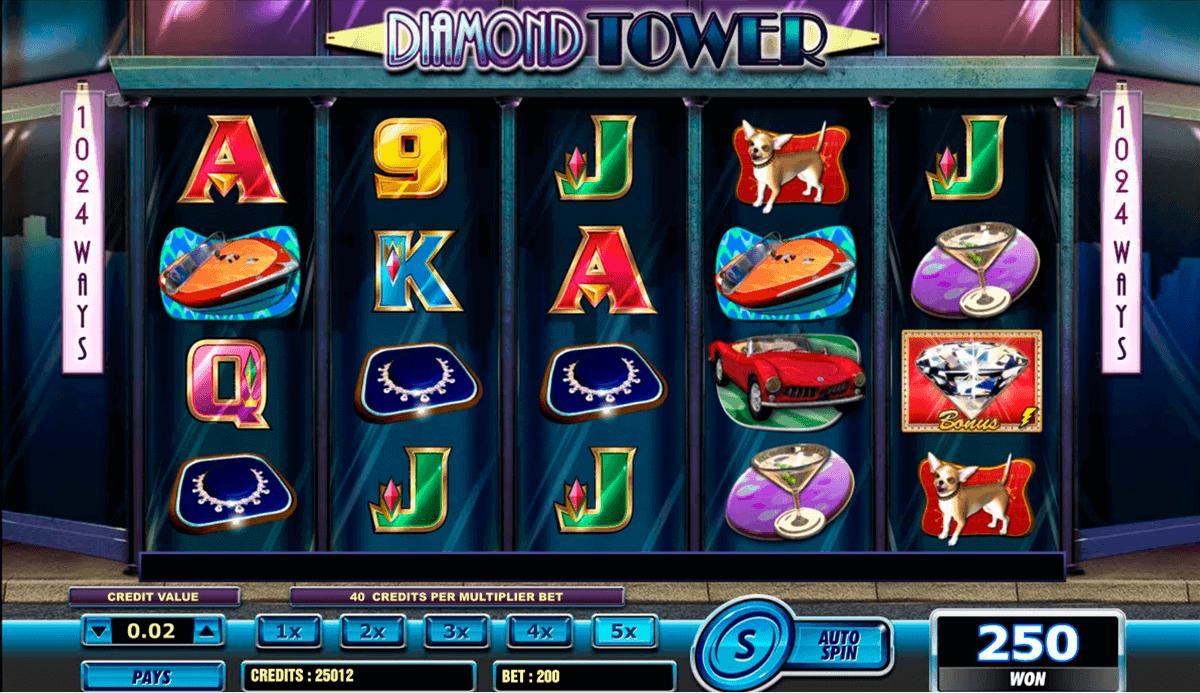 Casino Freispiele 2020 430104