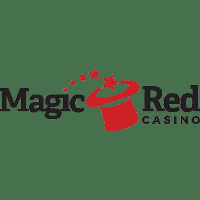 Casino Freispiele Bei 310265