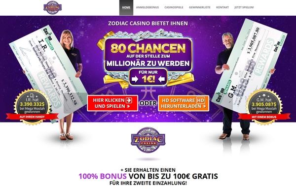 Casino Freispiele 64693