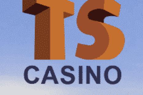 Casino Freispiele Bei 977088