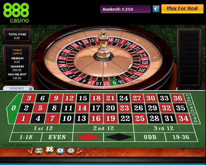Casino Login 265074