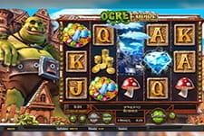 Casino Login 152461
