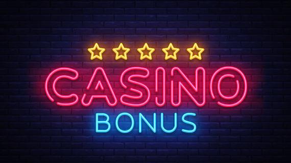 Casino mit 529878