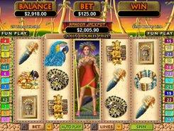 Casino Mit 856168