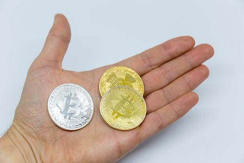 Casino Mit Bitcoin 684510