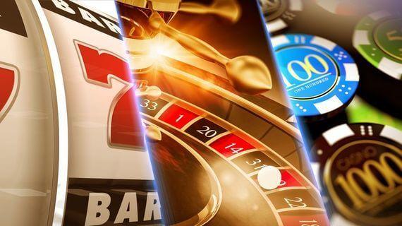 Casino no Deposit 24288