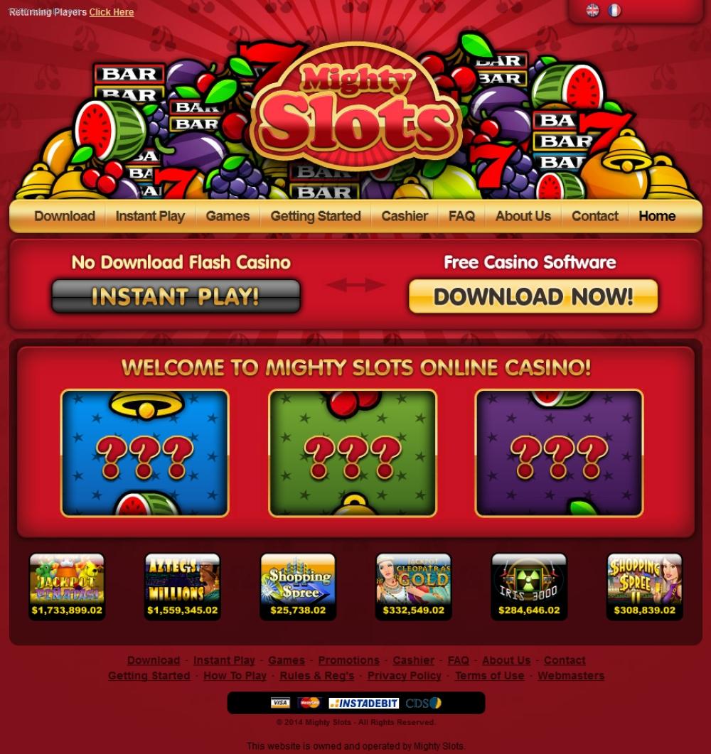 Casino no 888669