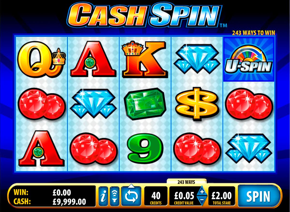 Casino ohne Account 760390