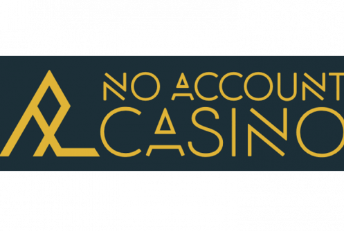 Casino ohne Account 721501