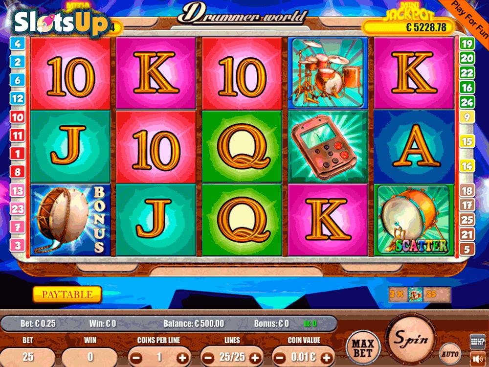 Casino ohne 524710