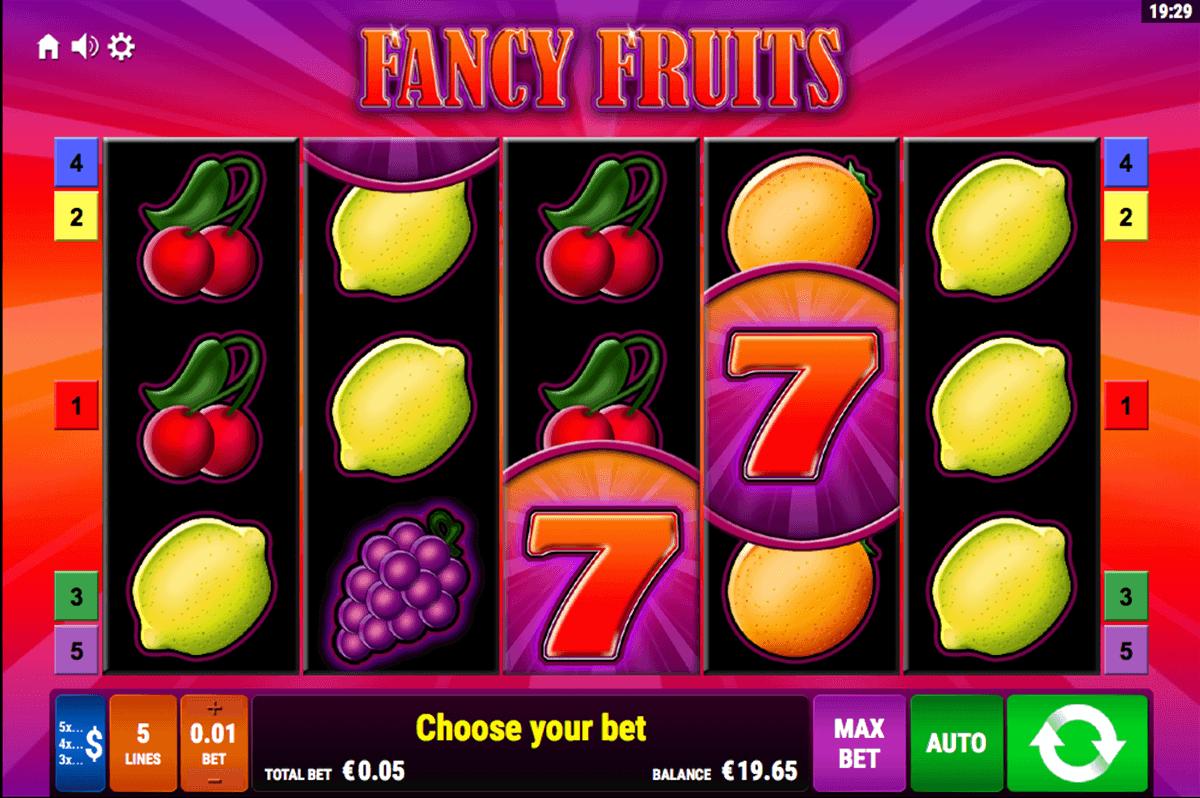 Casino online 222856