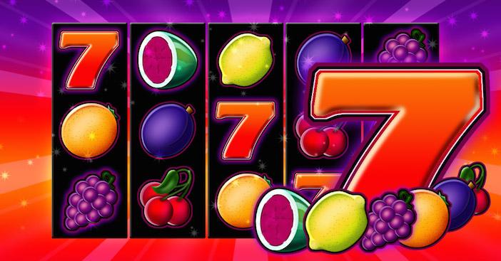 Casino online spielen 980436