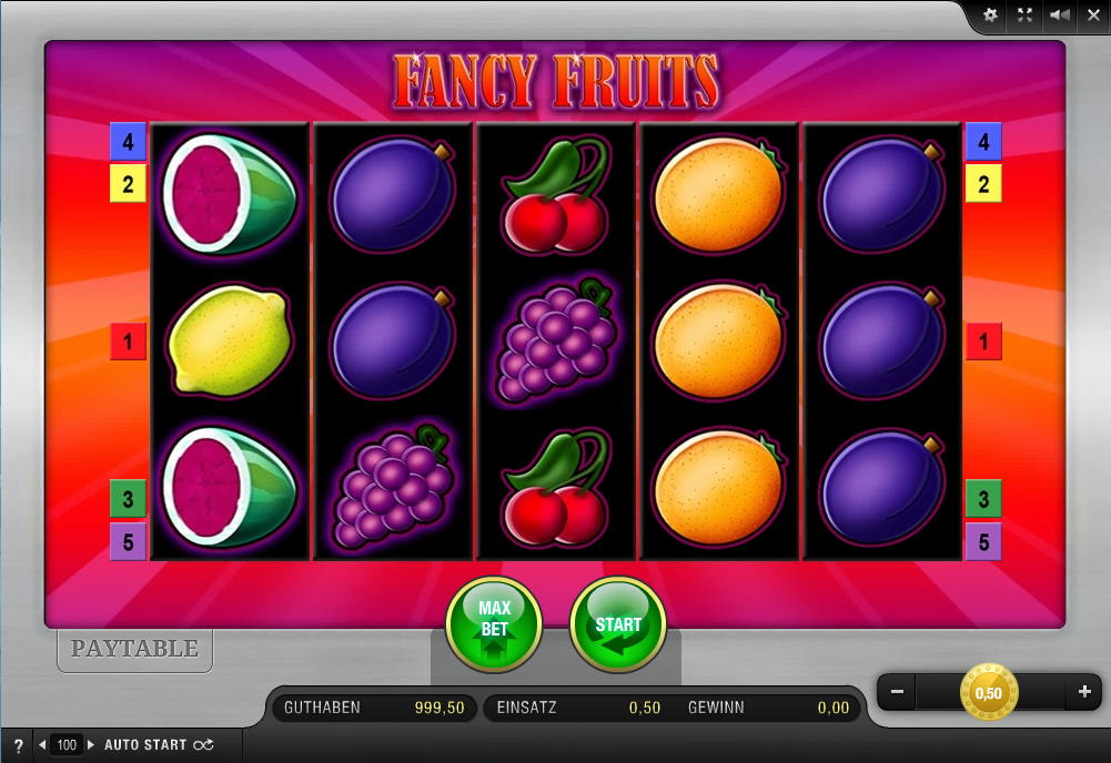 Casino online 772755