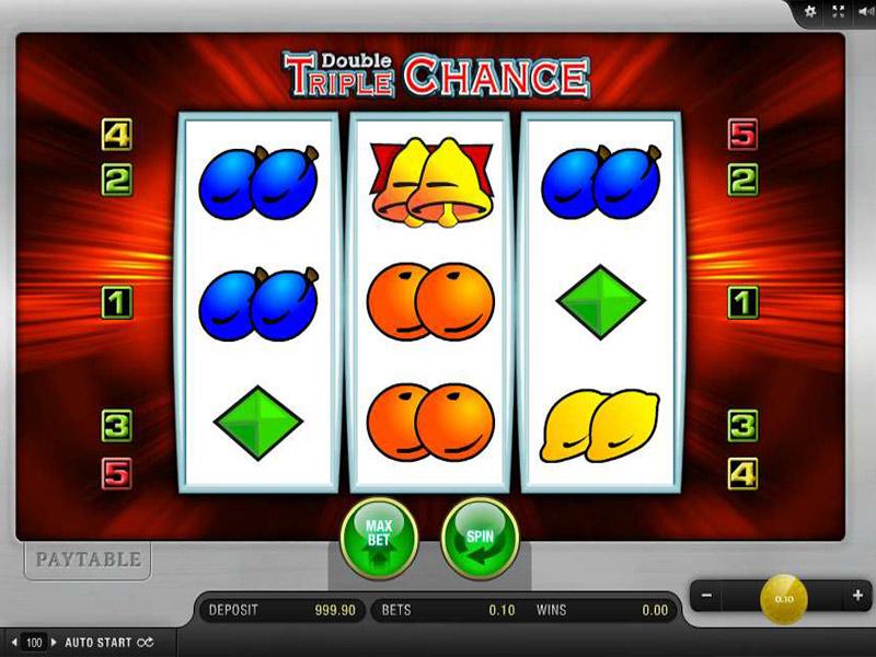 Casino online 367723