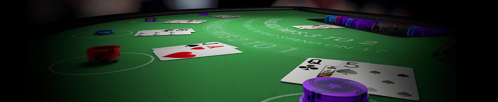 Casino Regeln 598932