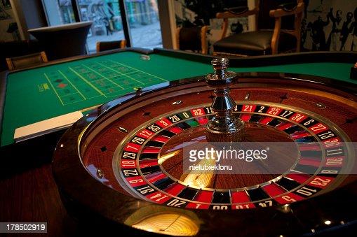 Casino Registrieren Serienhäufigkeit 315553