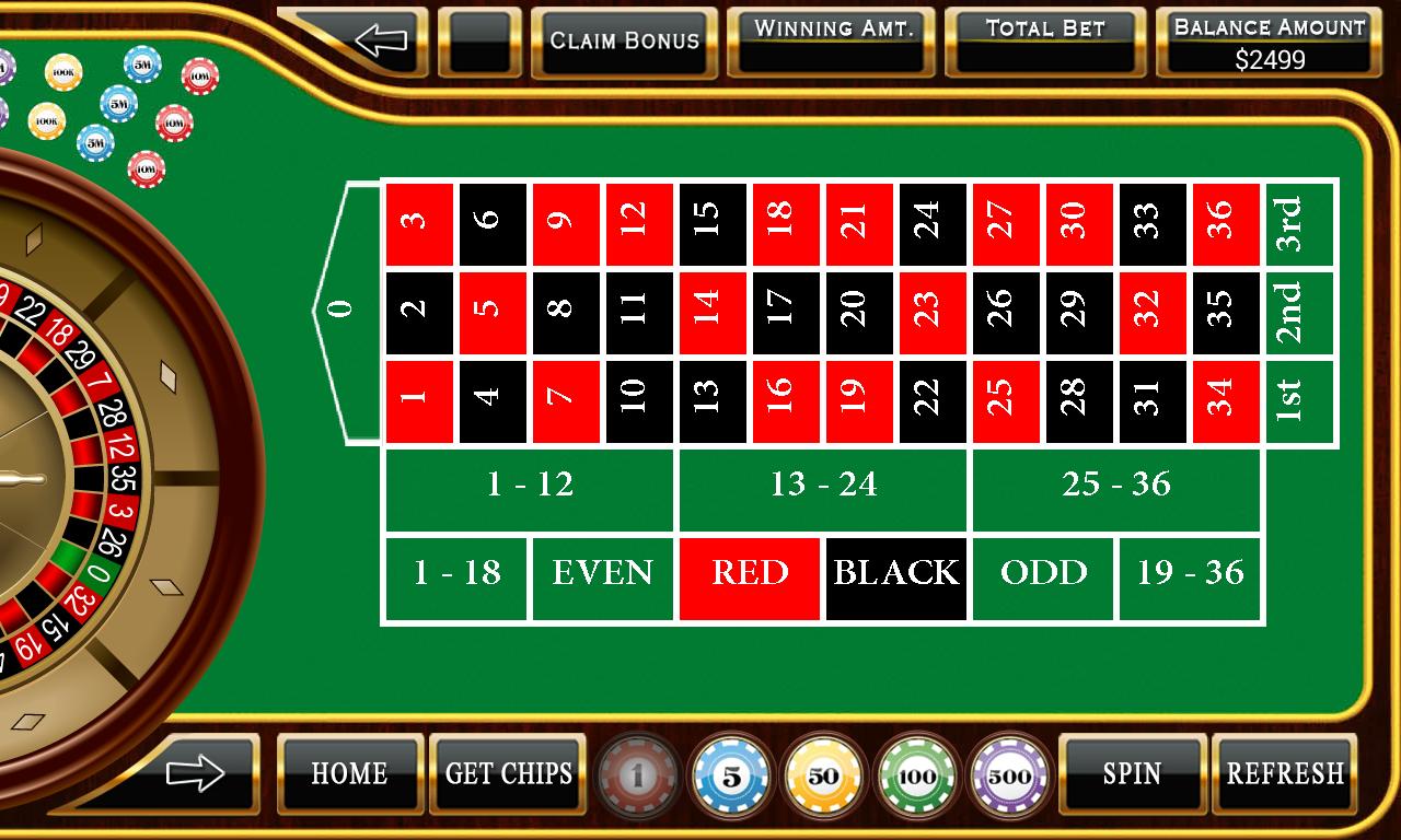 Casino Registrieren 87121